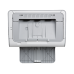 HP printer LaserJet 1102
