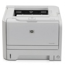 HP Printer LaserJet P2035